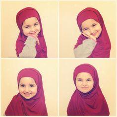 muslim children muslim baby smile muslim smile islam cute children muslim girl