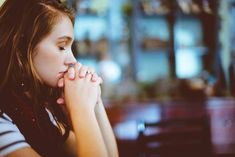 Is there a proper way to pray? If we want to know the proper way to pray, our best resource would be God's Word. Here are seven ways not to pray according to the God Garder La Foi, Short Prayers, Special Prayers, Ted Talks, Tony Robbins, Decir No, No Worries, Spirituality, How Are You Feeling