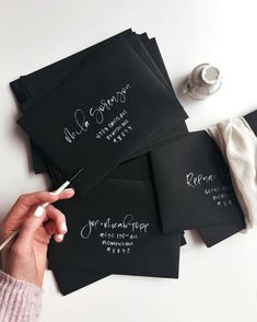 Paper Envelopes Mail & Shipping Supplies Hard-Working Hot Sale Vintage Stamping Printing Kraft Paper Envelopes School Supplies Envelope For Wedding Letter Invitation