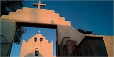 Bishop Lamy images - Google Search New York Times, Ny Times, Travel New Mexico, Willa Cather, Mountain States, World, Santa Fe, Language Arts, Amen