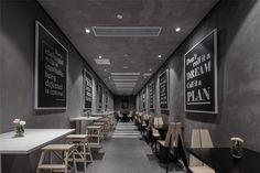 Galeria de Livraria Zhongshuge / X+Living - 26