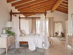 Gorgeous country home in Mallorca, Spain | 79 Ideas