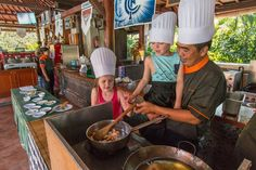 Bali With Kids: Top 51 Things To Do