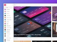 The Best Designer Tools Collection — Muzli -Design Inspiration — Medium