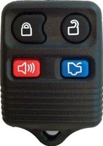 1999-2008 Ford Mustang Keyless Entry...  Order at http://www.amazon.com/1999-2008-Ford-Mustang-Programming-Instructions/dp/B00681BE2S/ref=zg_bs_1077068_61?tag=bestmacros-20