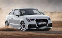 أودي تطلق الموديل Q1 عام 2016 | السيارات | ارابيا #Audi #Cars #Autos
