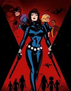 Marvel Comic Universe, Marvel Comics Art, Marvel Heroes, Marvel Characters, Fictional Characters, Black Widow Avengers, Avengers Art, Comic Poster, Comic Art
