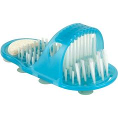 Remedy Clean Sole Feet Massager ** Check this awesome product by going to the link at the image.