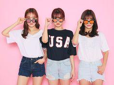 nice Kfashion Blog - Korean Fashion - Seasonal fashion by http://www.globalfashionista.xyz/korean-fashion-styles/kfashion-blog-korean-fashion-seasonal-fashion/