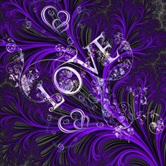 Purple Art, Purple Love, All Things Purple, Purple Butterfly, Shades Of Purple, Deep Purple, Pink Purple, Purple Stuff, Heart Wallpaper