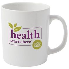 Cambridge Promotional Mugs | Printed Merchandise | Fast Lead Times