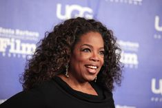 Find out which books leaders like Oprah Winfrey, Elon Musk and Bill Gates highly recommend.