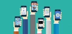 Trustworthy Ways to Deliver the Best Mobile User Experience