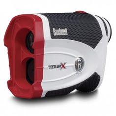 The Bushnell Golf Tour X JOLT laser rangefinder is tournament legal when you need it, and features Slope Technology when you want it! Choose the rangefinder, with new features and accurate readings. Best Golf Rangefinder, Bushnell Golf, Golf Mk4, Golf Range Finders, Cheap Golf Clubs, Golf Gps Watch, Golf Apps, Golf Pride Grips, Golf Tour