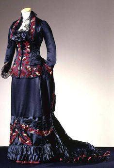 Bilderesultat for Costume Gallery at the Palazzo Pitti