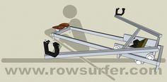 slidingloop.gif (1086×537)