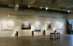 Thornwood Gallery, LLC