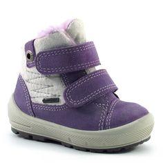 SUPERFIT 311 - Disponible au magasin spécialiste de la chaussure enfant - La Bande à Lazare cc Grand'Place - Grenoble