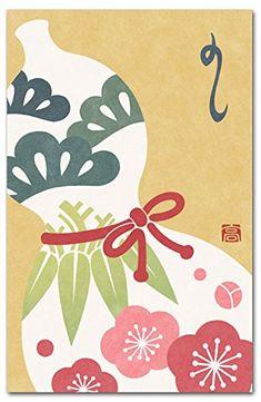 Japanese Art Styles, Japanese Patterns, Japanese Design, Best Logo Design, Calendar Design, Sketchbook Inspiration, New Year Card, Japan Art, Cool Logo