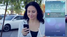 inMarket lets specific brands, not just retailers, target shoppers using iBeacons in-store