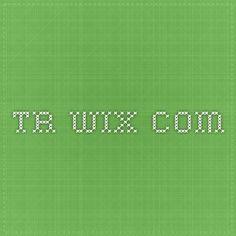 tr.wix.com