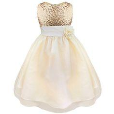 82a33f3b76c 9 Best Wedding Dress images