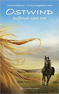 Die 54 Besten Bilder Von Ostwind 2 Renting Horse Dance Und Movie