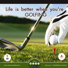What Amenities will you get if you invest in Vishwatarak Dhaam - JAIN Destination..? 1. A Putting Greens. (Golf Court) 2. ………& many more to come.  To avail, all the amenities visit our FB page daily.  Or For More Enquiry Call Us On :- 7722059991/ 2/ 3/ 4/ 5/ 6 020-65331122  #Golfer #Golfing #Aminities #WeekEnd #Kokan #lifestyle #JainPloting #Jainism #OnlyForJains