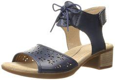 Dansko Women's Liz Blue Antiqued Calf Platform Sandal >>> For more information, visit now : Dansko sandals