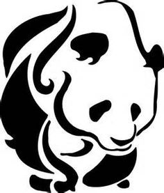 tribal panda - Yahoo Image Search Results