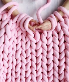 How Much Ohhio Braid Do I Need for My DIY Project? - Ohhio