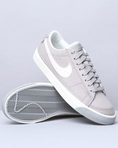 Nike | Minimal + Chic | @CO DE + / F_ORM