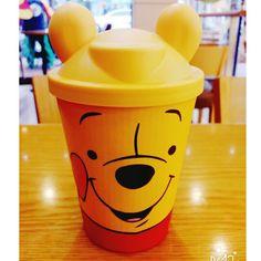 pooh:)♡