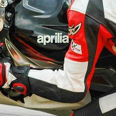 Aprilia motorcycle. #aprilia #motorcycle #manufacturer #bikebrand #bikemodel #motorbike Motorbike Insurance, Motorcycle Manufacturers, Bike Brands, Royal Enfield, Motorbikes, Yamaha, Harley Davidson, Motorcycle Jacket, Model