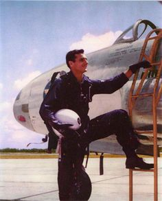 On November 23, 1953, a US Air Force F-89C interceptor was dispatched from Kinross Air Force Base in Michigan, to identify an intruder that had appeared on radar. For thirty minutes, the jet raced out over Lake Superior. Suddenly, the return from the jet merged with that of the craft and the F-89C never reappeared. An extensive search of the lake and shoreline over the next five days yielded no trace of the F-89C or its crew, pilot Lt. Felix Moncla Jr. and radar operator Lt. Robert Wilson.