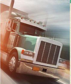 #ClippedOnIssuu from Oklahoma Motor Carrier - Summer 2014