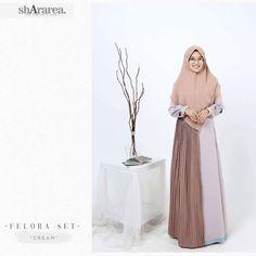 400 Hijabersindonesia Ideas Instagram Posts Instagram Beautiful Pictures