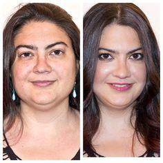 Aparichi Makeup: Blog de Maquillaje y Belleza - Maquilladora Profesional Madrid…