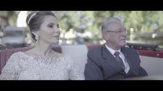 Casamento - Patricia e Bruno - Vale dos Vinhedos - POZOLO FOTOGRAFIA
