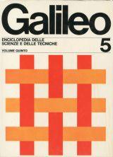 Archivio Storico del Progetto Grafico | Collezione Massimo Vignelli