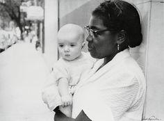 Robert Frank, Charleston, South Carolina, from The Americans, 1959