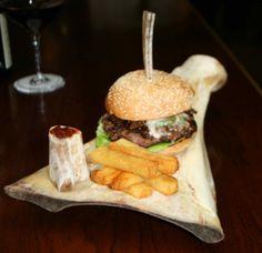 Boulcott_Street_Bistro_Burger_Competition_TRex