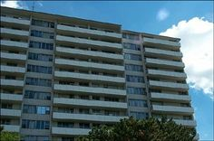 75 Havenbrook Boulevard - Apartments for rent in Toronto on http://www.rentseeker.ca – managed by Medallion Corporation
