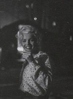 Selfie Marilyn Harris (actress) naked (77 fotos) Ass, Twitter, cameltoe