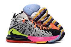 Lebron james shoes - Nike LeBron 17 Men's Black Purple White Basketball Shoes – Lebron james shoes Tenis Basketball, New Basketball Shoes, Lebron James Basketball, Tenis Lebron James, Lebron 17, Nike Lebron, Nike Shoes For Sale, Running Shoes Nike, Lbj Shoes