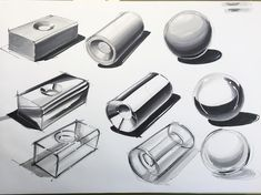 #markersketch #marker #classdemo #markerdrawing #matesurfaces #reflectivesurfaces #transparentsurfaces #sketchaday #sketchoftheday #sketchzone #productdesignsketch #industrialdesignsketch