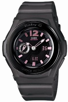 http://monetprintsgallery.com/casio-babyg-shock-resist-ladys-watch-bga1438bjf-japan-import-p-1707.html