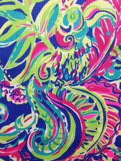 4f075555c8159b Multi toucan play dobby cotton fabric square 18