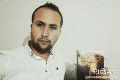 """79 Beğenme, 1 Yorum - Instagram'da Ramazan Ateş (@ramazanatesofficial): """"Atam Oğuz kitabım elime ulaştı, çok şükür... Destek verirseniz çok sevinirim... Kitap linki:…"""""""