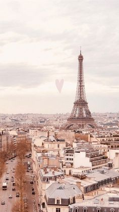 Pretty Wallpapers Backgrounds For iPhone: Pretty Paris Wallpaper Background Free Phone Wallpaper, Iphone Background Wallpaper, Disney Wallpaper, Paris Wallpaper Iphone, Pink Paris Wallpaper, Pink Eiffel Tower Wallpaper, Pastel Pink Wallpaper Iphone, Vintage Phone Wallpaper, Travel Wallpaper